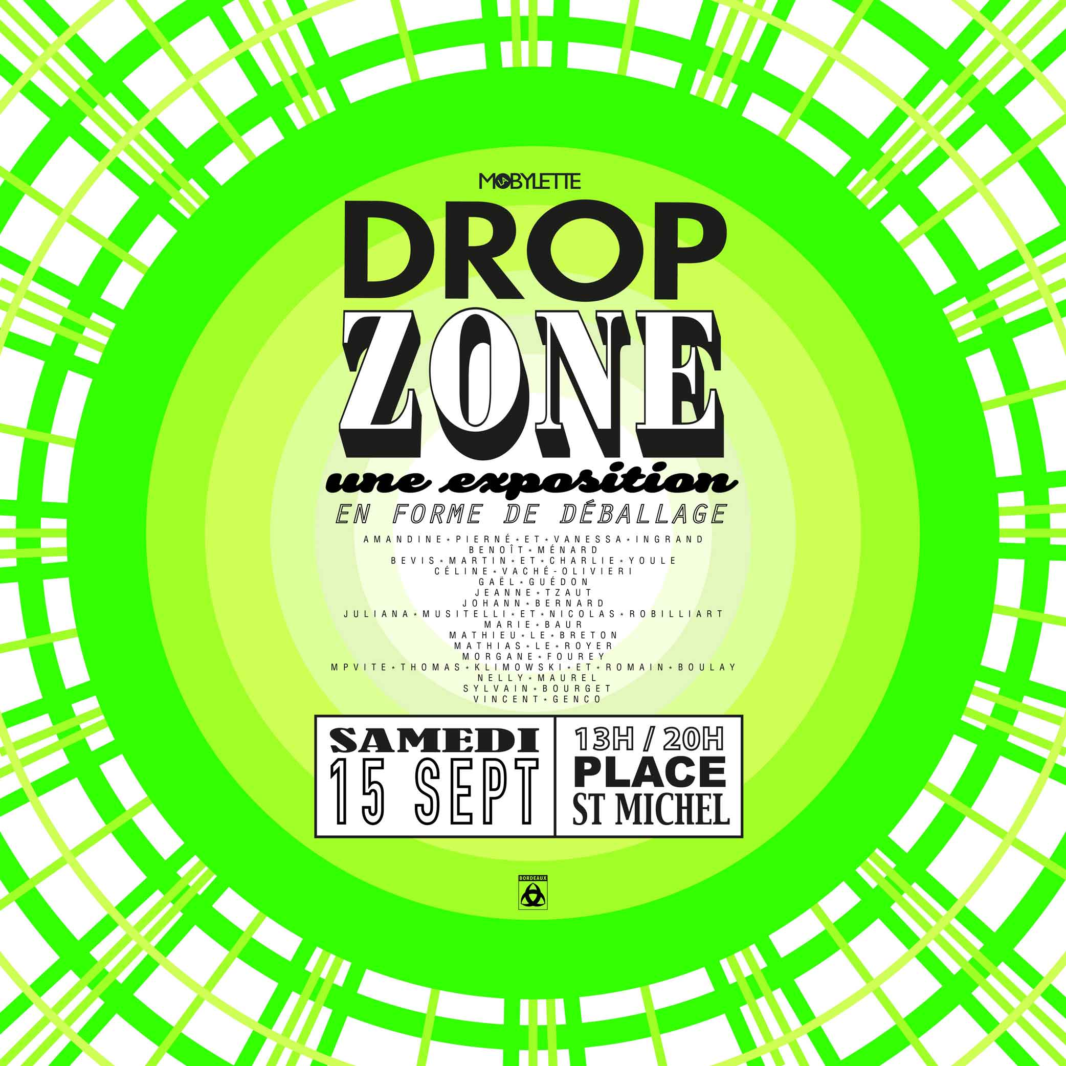 dropzone_web-3
